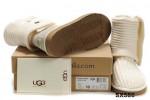 5819高筒靴白色