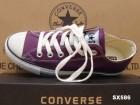 紫低 108221