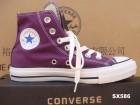 紫高 108216