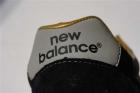 新百伦纽巴伦NEW BALANCE男款MRL996BK