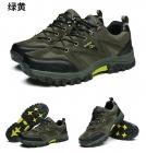 新款运动户外鞋徒步登山鞋防滑耐磨越野运动跑步鞋透气户外鞋子男D708,尺码39-45