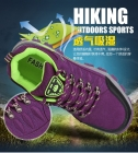 西域 骆驼户外登山鞋棉鞋男女情侣鞋防滑旅游鞋徒步鞋跑步运动鞋8018,尺码36-47
