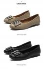 5518新款小单鞋女鞋35-39 控价89