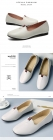 5692新款小单鞋35-39