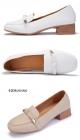 5522爆款小单鞋女鞋35~39