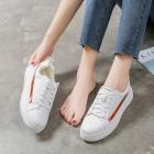 5196-6【高品质】爆款热销小白鞋~主推女鞋