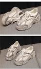 1902【高品质】脏脏鞋老爹鞋秋冬运动女鞋