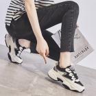 W203带视频秋冬高品质新款女鞋35-40#